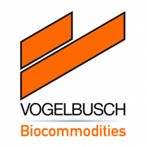 "Austrian company VOGELBUSCH Biocommodities offers effective technical solutions for the SOE ""UKRSPYRT"""