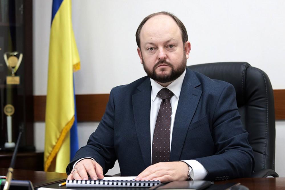 Сергій Блескун: Реформі спиртової галузі чинять опір угруповання, які «сидять на потоках»